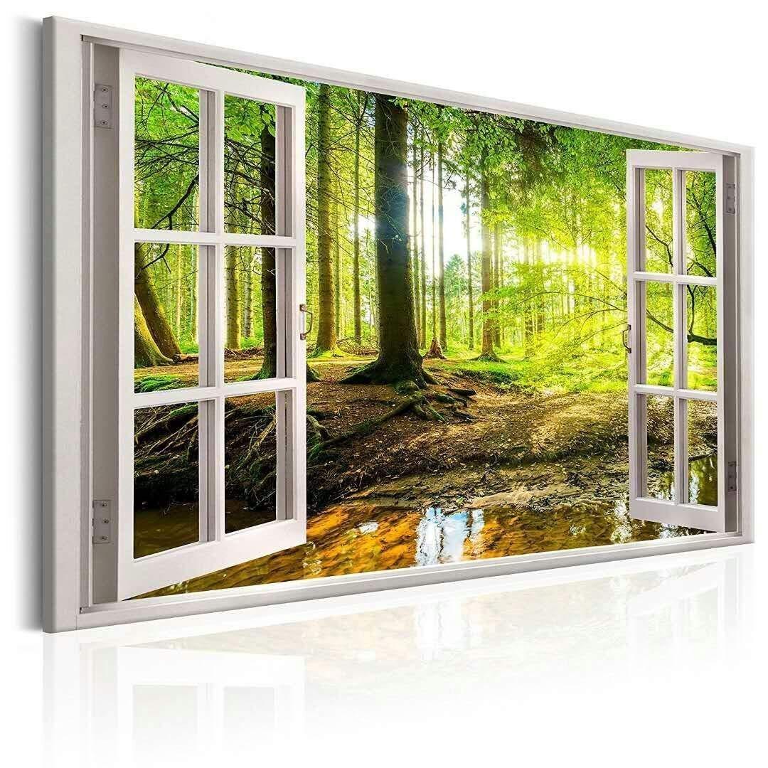 leinwand wandbilder verschiedene bilder motive 120 x 80 cm einteilig 1576 c1. Black Bedroom Furniture Sets. Home Design Ideas