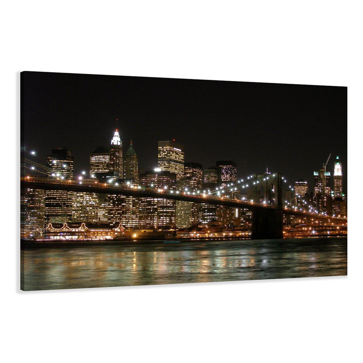 leinwand wandbilder verschiedene bilder motive 120 x 80 cm einteilig 1576 d1 ebay. Black Bedroom Furniture Sets. Home Design Ideas