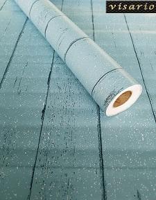 Tapete Folie selbstklebend Holz Bretter Paneel Strandhaus 3020