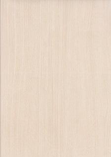 Tapete Folie selbstklebend Holz hell Vintage Paneel 3023