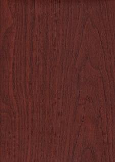 Deko  Folie selbstklebend Holz Paneel dunkel braun Vintage 3024