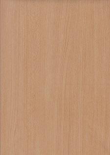 Deko  Folie selbstklebend Holz Paneel hell beige braun Vintage 3025