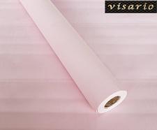 Deko  Folie selbstklebend rosa rosé pink hell 3026