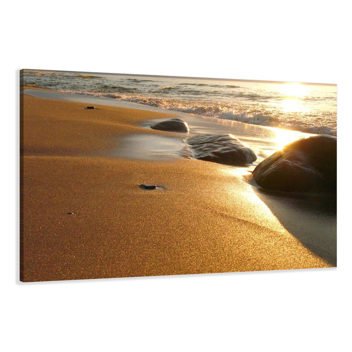 leinwand wandbilder verschiedene bilder motive 120 x 80 cm einteilig 1576 c1 ebay. Black Bedroom Furniture Sets. Home Design Ideas