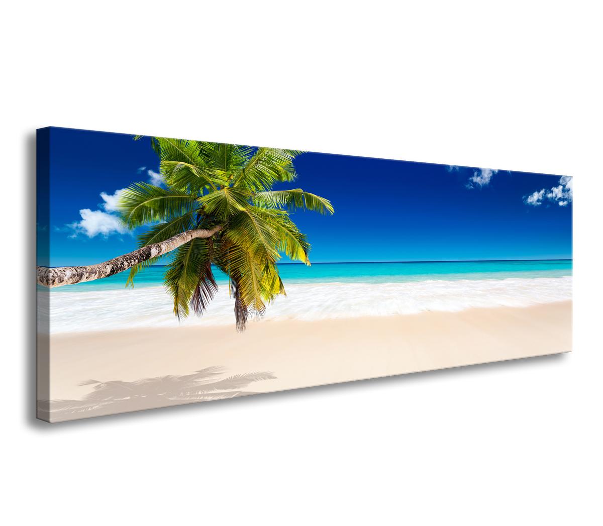 bilder 120 x 40 cm viele motive aufh ngfertige leinwand wandbilder 1578 picsmix ebay. Black Bedroom Furniture Sets. Home Design Ideas